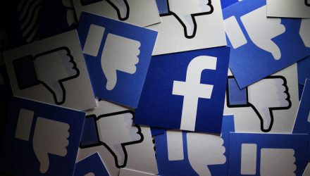 Facebook Controversies Highlight Allure of Sustainability in ETFs