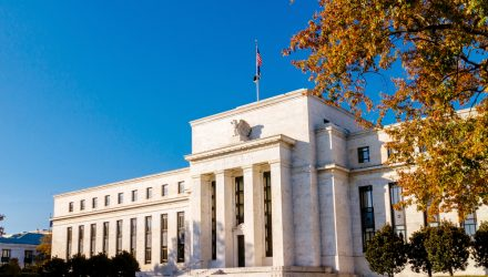 Fed Chairman Says U.S. Has No Plans To Ban Crypto, Bitcoin Jumps
