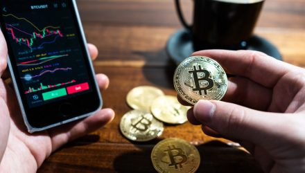 Finally! What the Bitcoin ETF Launch Means for Advisors