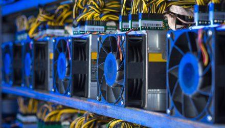 Fintech Has Growing NFT Credibility