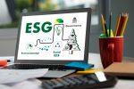 Forward-Looking ETFs to Integrate ESG Investing Into Your Core Portfolio