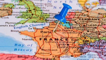 France Implements Pilot Program for Bond Transactions Using Crypto