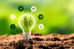 GSFP: Surviving, Thriving Volatile Renewables Transition