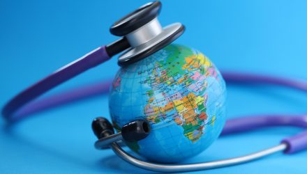 Global Health Workforce and WHO Urge Climate Change Action