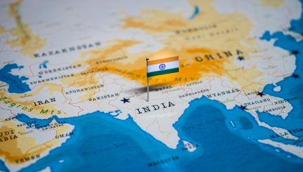 Go With GLIN for India's Rosy Present, Future Prospects