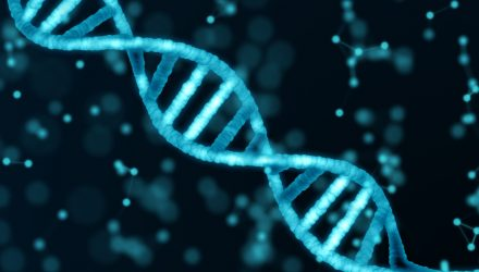 Google and Genomics? It's a More Plausible Mix Than Meets the Eye