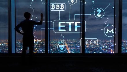 Grayscale Files to Convert Flagship Bitcoin Trust Into ETF