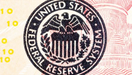Growth ETFs Take Charge After Fed Minutes