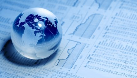 Here's a Global REIT to Help Combat Low Yields
