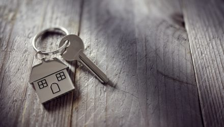 Home Sales Rose in September During Brief Decline in Mortgage Rates