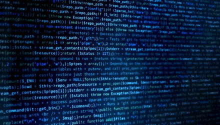 How Machine Learning Is Contributing to Cybersecurity