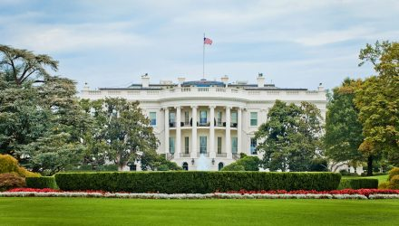 How White House Legislation Will Benefit Clean Energy Industries