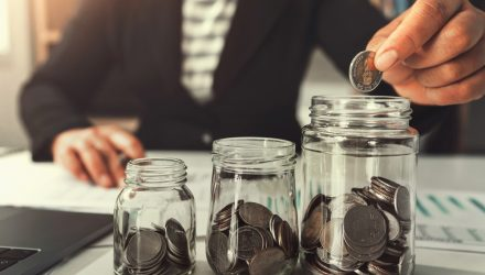 Income for a Better Outcome: Where to Invest in Non-Traditional Income