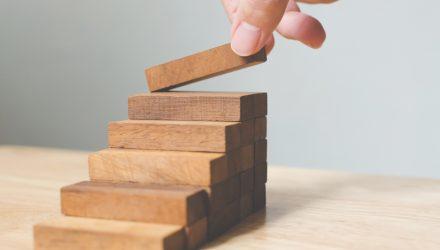 Institutional Investors Prefer Active Strategies for Investing