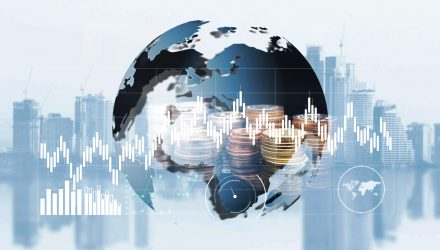 International Investing Why We Believe Active Management Works