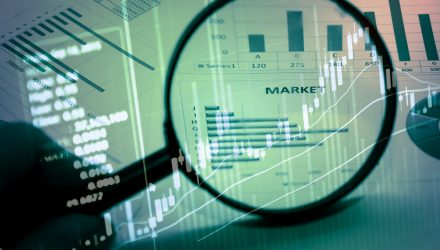 Investors Want More Fixed Income ESG Options