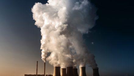 KraneShares Launches Two New Carbon Allowances ETFs