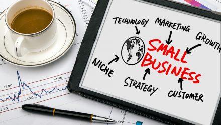 Main Management Market Note October 15, 2021