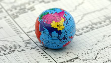 Make-Commodities-Call-for-Emerging-Markets-Value.