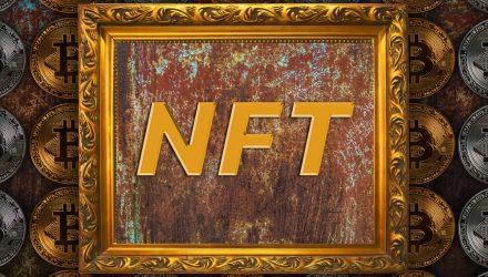 NFT Trading Volume Tops $15 Billion in October