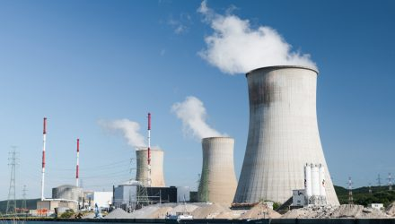 NLR Worthy of Another Look Amid Nuclear's Transition