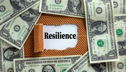 """Nationwide's Chris Graham & Kristi Rodriguez How To Help All Communities Achieve """"Financial Resiliency"""""""