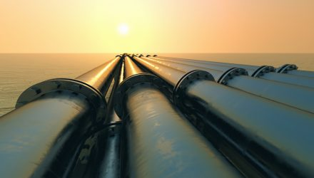 Natural Gas Supply Issues Drive Up Carbon Allowance Prices in EU