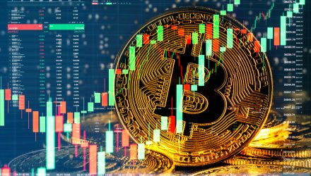 New Bitwise Bitcoin Filing Drops a Research Bomb
