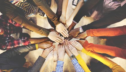 New Global Survey Finds Biggest Investors Support Diversity and Engagement