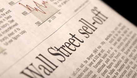 No Need to Worry About Sell-Offs With This Tail Risk ETF