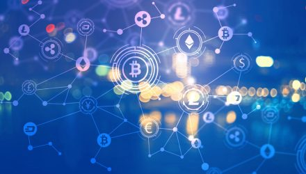 Not Quite Ready for Crypto? Here's Two Global X ETFs to Consider