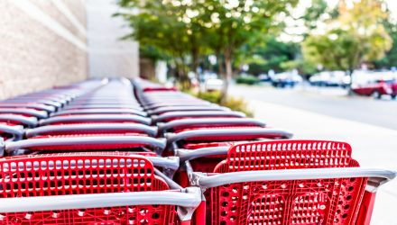 PGRO Circumvents the E-Commerce Disruption for Box Stores