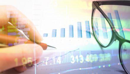 Professional Investors Love Bond ETFs