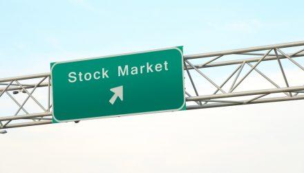Quarterly Review Markets Encountered a Detour, Not A Derailment, During Q3 2021