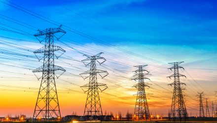 Retirees Might Want to Give Utilities Another Look