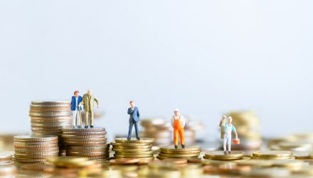 Retirement Planning Needs More Equality