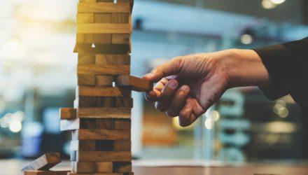 Riskier Muni Bonds, Funds Paying off for Investors