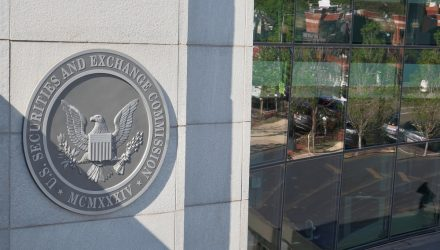 SEC Approves Crypto Stock ETF