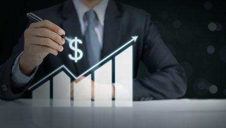 Seeking Higher Tax-Free Income Through ETFs