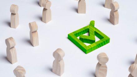 Senior Executives Weigh In on ESG