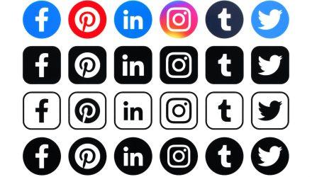 Social Media ETFs Experience Volatility Amid SNAP And Trump SPAC