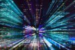 Tech Earnings Help Maintain Momentum in Growth Stock ETFs