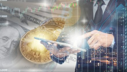 The Argument for Crypto Equities Investing as an Exposure to Cryptoassets