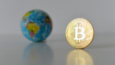 The Benefits of Cryptocurrencies Cross Borders