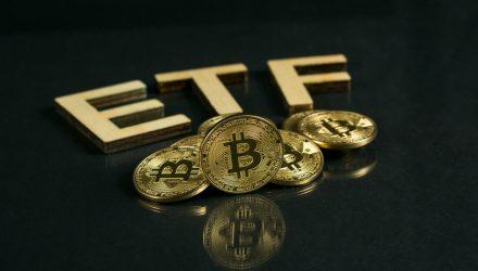 Three Big Benefits of a Bitcoin Futures ETF