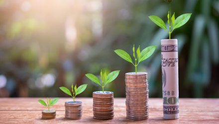 Two ETFs to Consider as Green Bonds Proliferate