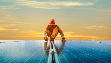 U.S. Government Plans to Scale Up Solar