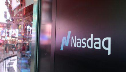 Unlocking the Nasdaq-100's Outperformance Potential
