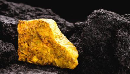 Uranium Is an Investment in the Future