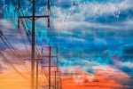 What's Next for Energy?